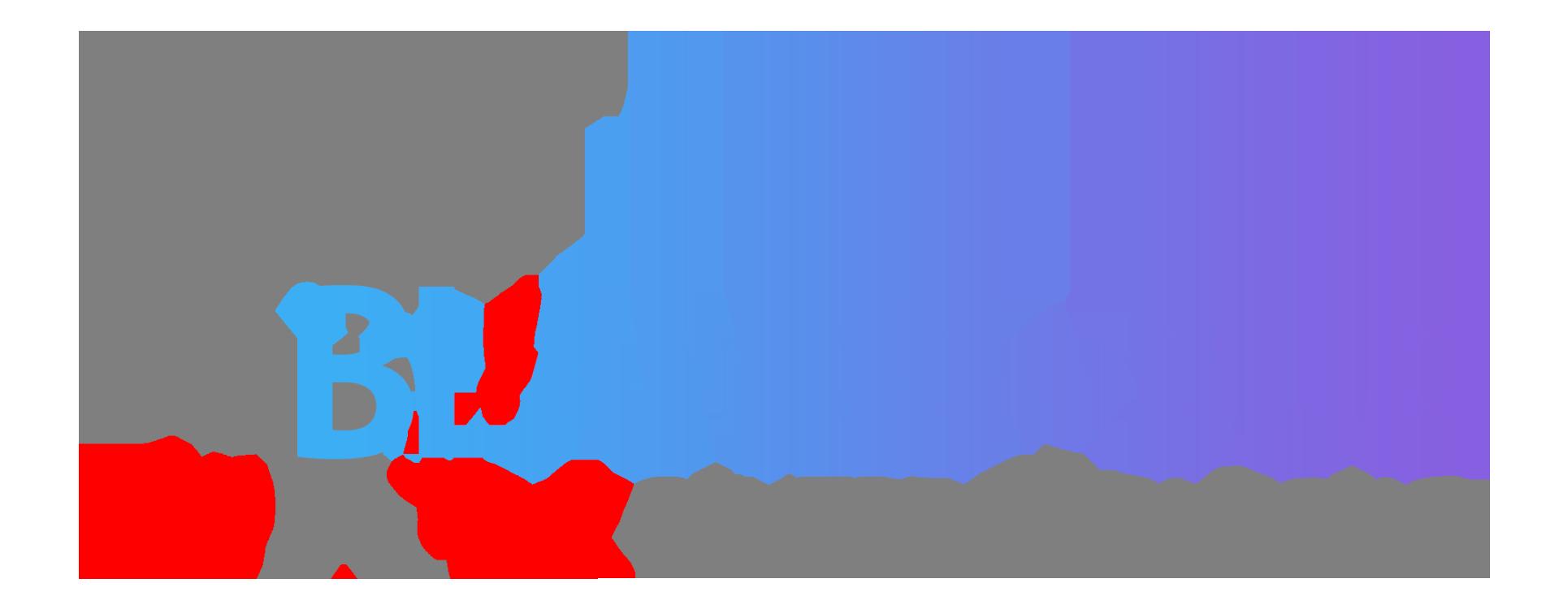 BLANES~SUB - Centre de Busseig