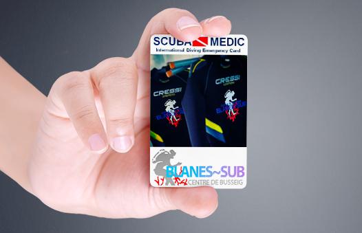 https://www.blanes-sub.com/wp-content/uploads/2019/06/Scuba-Medic.png