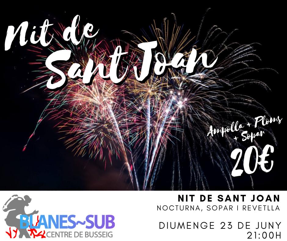 https://www.blanes-sub.com/wp-content/uploads/2019/07/Nit-de-Sant-Joan.png
