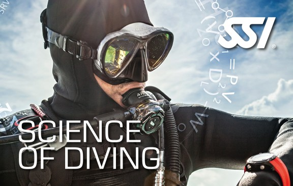 https://www.blanes-sub.com/wp-content/uploads/2020/04/Science-of-Diving-curso-buceo.jpg