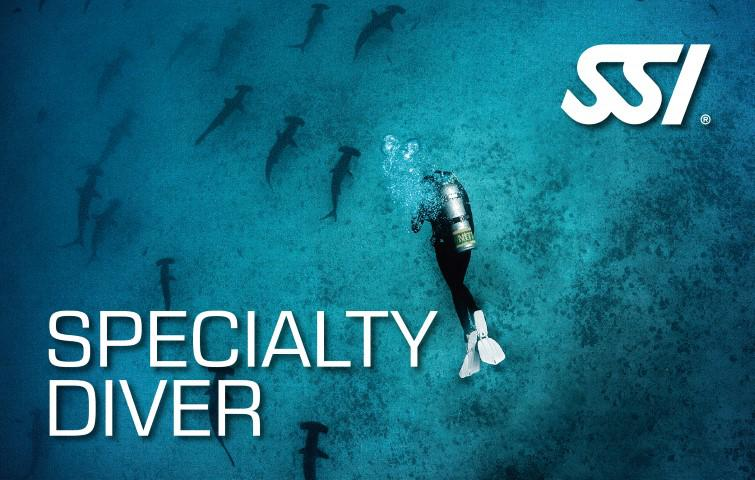 https://www.blanes-sub.com/wp-content/uploads/2020/04/Specialty-Diver.jpg