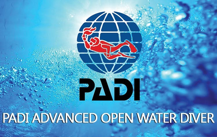 https://www.blanes-sub.com/wp-content/uploads/2020/05/padi-advanced-open-water-course.jpg